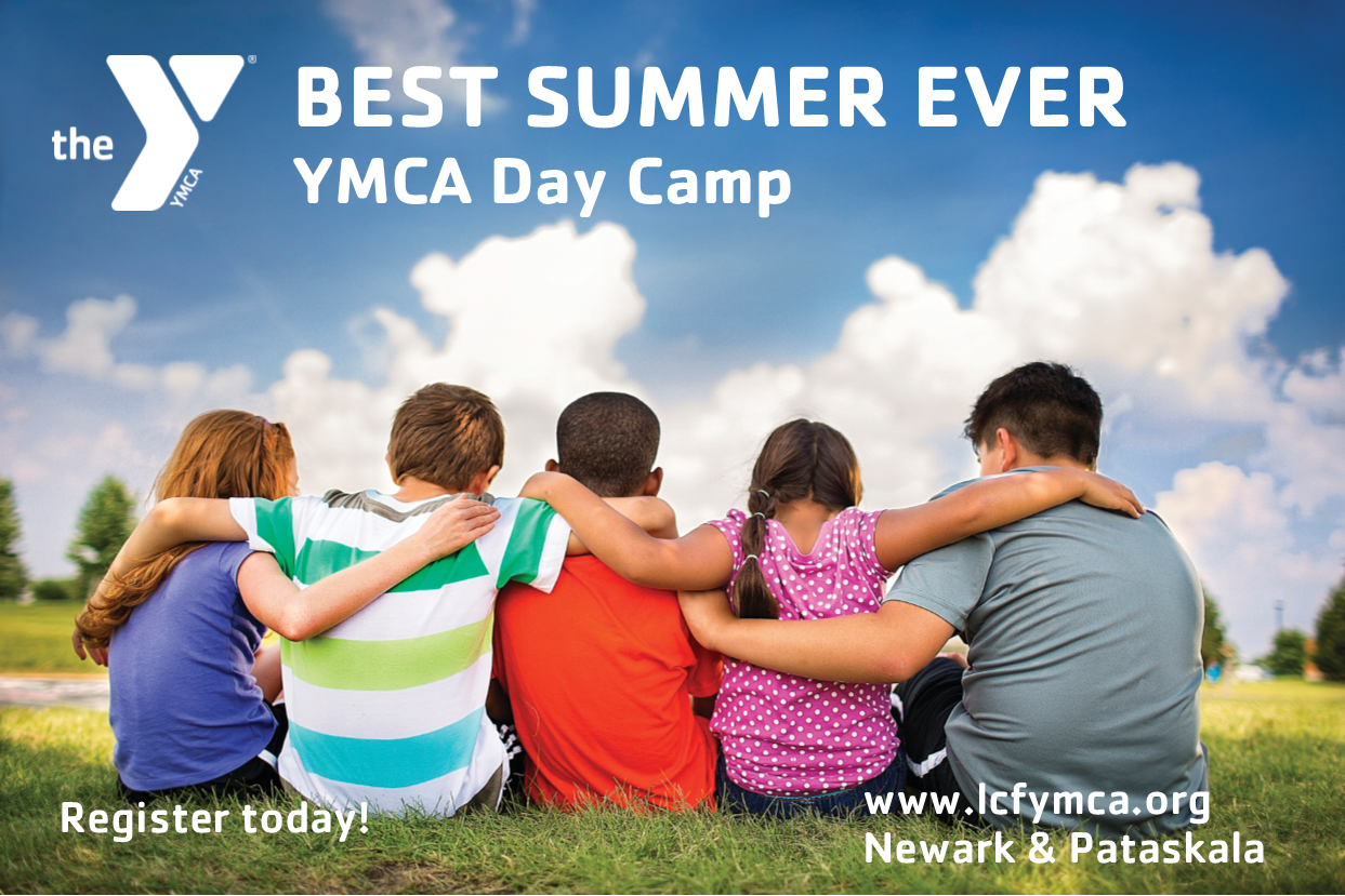 Licking County Family YMCA